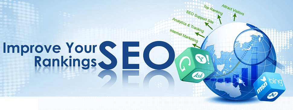 Choosing the right SEO company is the most important decison you need to make